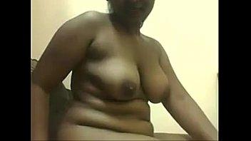 desi aunty gujarati Korea show manstrubasi webcam