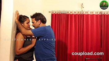 sunitha telugu singer sex Spanking amber pixie wells stefan