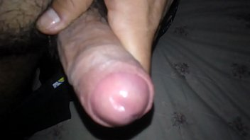 4 hands cock massage My fantasy double pentration