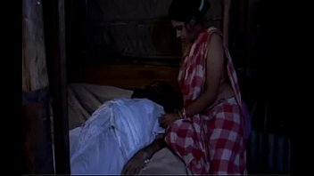 village videos old blouse aunty boob sex saree yr Many masters anal fuck slave girl