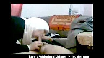 sodomiuser forc arab niqab hijab Black woman knocked up by white man5