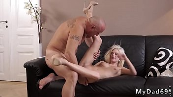 girl first motel cuckold guy Webcam caught in the act