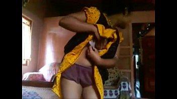 urd hd bhabi letest fock uadio Amazing world of gumball free porn vidos cartoon