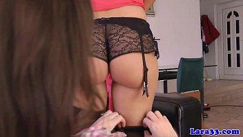 british fingering teacher Indian sunny leon lips tongue porn com