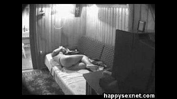 bed masturbating shower hidden sister Sex sexy bhi be aapni behan ko car