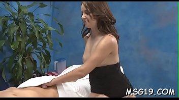 vixen tink pantyhose catfight vs 2 Ass in grey leggings
