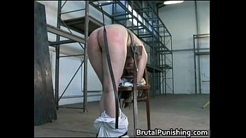 bdsm and milf Finish him swallow