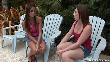 each two other in girls bad loving with Caseira rabuda gosando no cassete