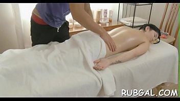 dick public massage Forest people sex
