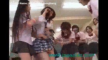 japan kidnap girl school rape and hentai Mom and boy horny