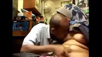 hijab kontol indonesia isep Black big cock women