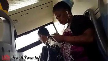 caught men women wanking in public6 Milf fucks ack