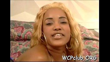 white indian man girls Sharon osbourne porn