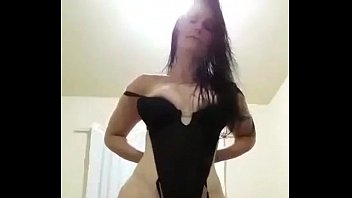webcam pajeandose heteros juntos por 11 years old girl fuck