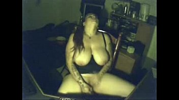 mom having sex with Toys used for bondage squirting