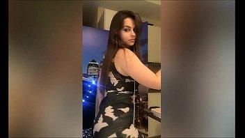 oil sexy big mallu Pakistani college scandal video