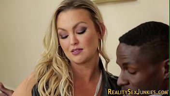 cuckold husband sissy real How to make you erect