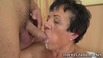 extreme ladies old hd Casero de adolesentes