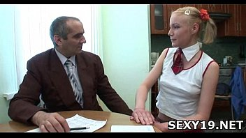 abused slim girl 34ff casting couch