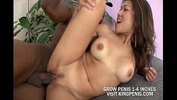 bbc asian deepthroats Cody lane slayed in every hole
