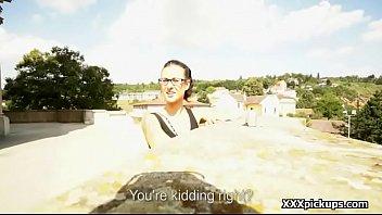 clip teen blowjob asian sexy slut pussyjetcom French facial clip