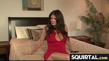 in girl cums pants Malika sherawatxxx video