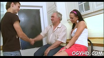 old women sick docter youngs boy fuck Pirates ii stagnetti revenge xvideo