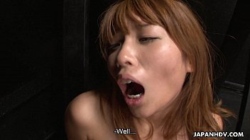 alice gets asian hoshi facial babe Son fuck mom and sister hd video