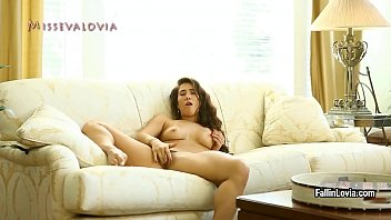 raped big tits Whore loves fucking ultra hard anal