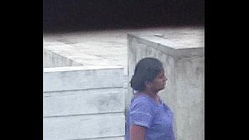 boy videos download indian aunty Italian donatella wife