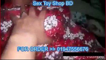 bangla nxxncom actor Sunnyleon sexy video of nokia 2696