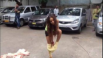 sunitha sex singer telugu Interracial threesome teacher garage