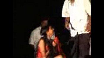 village girl andhra fuck Red hot teen babe anna tatu strips off to masturbate