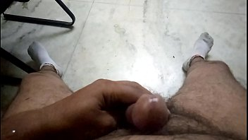 hand orgasm men free Hot curvy blonde webcam girl playing