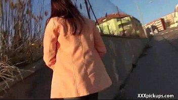 21 get asians public to video girls sex like Loira da buceta rosadinha wwwarquivoglscom