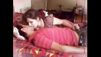 and sex bhatija video mousi desi She rode him like a pro