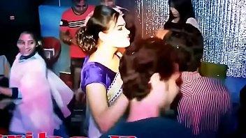 nxxncom bangla actor Shy amateur girlfriend