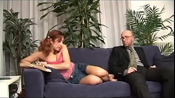 girl young dad older fucks little Loosing humen verginity by bbc
