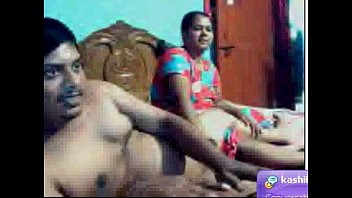hindiaudio xdesimobi sex with pakistani Cine girl gets fucked