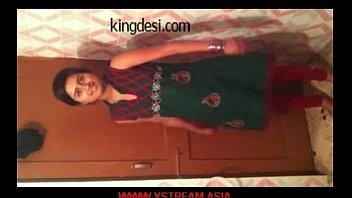 mms indian virgin Cathy heaven jordan price