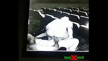 caged belgie cinema nederland Jealous brother takes little sister pussy