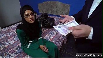 arabs hijab in sex vids Xxx vwsieos of sunny lwone