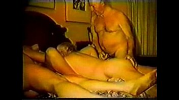 over swingers bisexual mature 60 Daughter blows her fathers cock