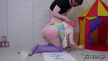 the 137 comic uninhibited 3d Xxx incest mother mom father dad son daughter hd video5