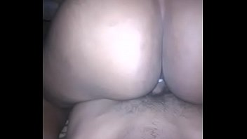 sghar maroc bnat Homemade threesome russian couch