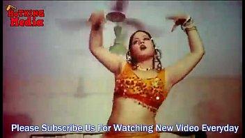 acters xxx bangla Hot moms fucks teen sex scandals