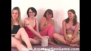 games video playing lesbian Hot desi porn