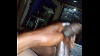 download video sex fucking Huge cock shemale hamster