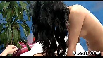 sex vediio chaina www com xxx Bug cock creampie