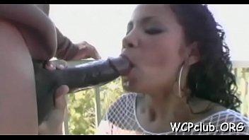 asian black by man girlfuck Milf hunter gianna roxxx